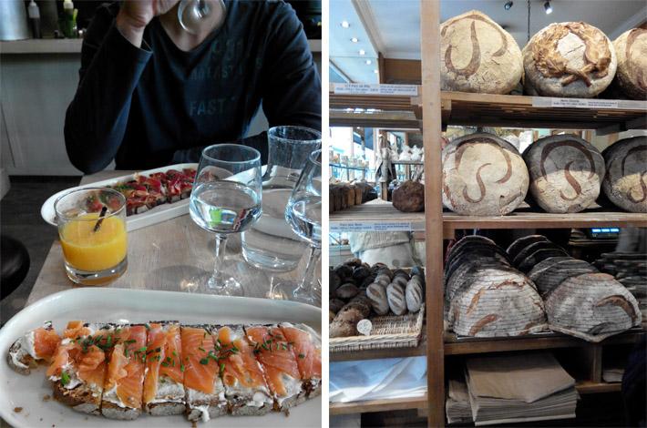 פריז | makeeatgalilee.wordpress.com